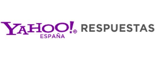 [Imagen: Yahoo_Respuestas_Logo.jpg]